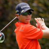 Andy Zhang – Golf's Next Big