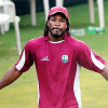 Can Gayle power WI to a winning streak?