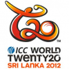 T20 World Cup Countdown Begins