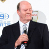 Tony Greig comments on India(BCCI) are unacceptable