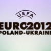 Euro 2012: The Contenders – England