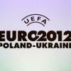 Euro 2012: Fans In Warsaw Clash