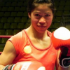 Mary Kom: More than a sporting hero