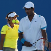 Indian Duo Set To Storm French Open