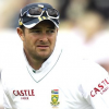 Mark Boucher retires from International cricket
