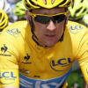 Tour De France – Bradley Wiggins Claims First Stage Win
