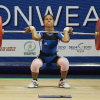 London Olympics Preview – Table Tennis and Weightlifting