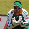 Mark Boucher – A Stumper Beyond Just Numbers