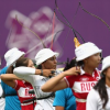 India at London Olympics – Day 1 Report Card