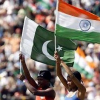 India-Pakistan cricket series: why stop and resume now?