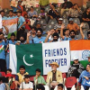 Cricket: India to host Pakistan in December