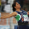 London Olympics preview: Athletics not the best hope