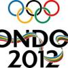 India at 2012 London Olympics