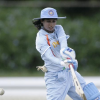 Spotlight: Mithali Raj is No.1, Gagan's dream swim to Olympics and more
