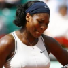 Five Point Wimbledon For Serena