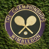 Federer, Djokovic, Murray & Tsonga in Wimbledon Semis