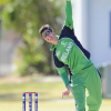 U19 Cricket World Cup Day 5 Report
