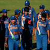 India sinks New Zealand and reaches U19 world cup final