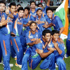 Don't fast track Unmukt Chand and Co, rather give them better platform