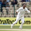 Ind vs NZ, Day 1: Taylor bliss takes them over 300 runs, Ojha takes four