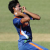 India through to quarters in the U19 world cup