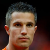 Robin van Persie move final