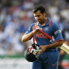 Team India also accountable for Rohit Sharma's failure