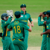 U19 world cup 2012: Australia and South Africa in semis