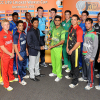 Under-19 Cricket World Cup 2012 Preview