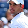 Roddick declares US Open as his last tournament