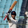 Irani Trophy, Day 2: Rest of India batsmen thrash insipid Rajasthan