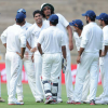 Irani Trophy: Rest of India thrashes Rajasthan to innings defeat and retains the title