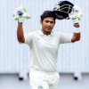 Irani Trophy, Day 1: Bist scores ton but Rajasthan collapse and Yadav five boosts ROI