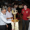 Cricket Education Program comes to Mangalore