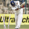 Ind vs NZ, 2nd test Day 2: Kohli and Raina rescue India, trail by 82 runs still