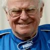 Sid Watkins passes away