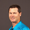 Simon Taufel decides to bid adieu to the world of cricket after T20 World Cup