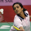 China Masters: PV Sindhu and Jayaram go down in semis