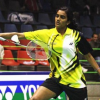 PV Sindhu stuns Olympic gold medallist Xuerui in China Masters