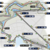 Formula 1: Korean Grand Prix Preview