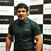 Sushil Kumar – India's Olympic Glory inks a new endorsement deal and now part of the big league!