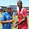 A tactical view of world T20 final: Master Jayawardene, Simple Sammy and and Determined Samuels