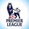 Premier League – The story so far