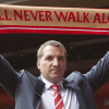 Brendan Rodgers – Is he the right man for Liverpool?