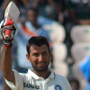 India vs England, 1st Test: Pujara and spinners torment England