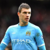 Super sub Dzeko gives City a big win