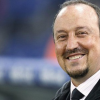 Benitez confident that Chelsea can still catch up