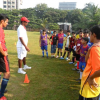 South United Football Club launches soccer schools across Bangalore