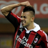 El Shaarawy – The new fan favorite