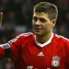 Steven Gerrard set to join the elite club